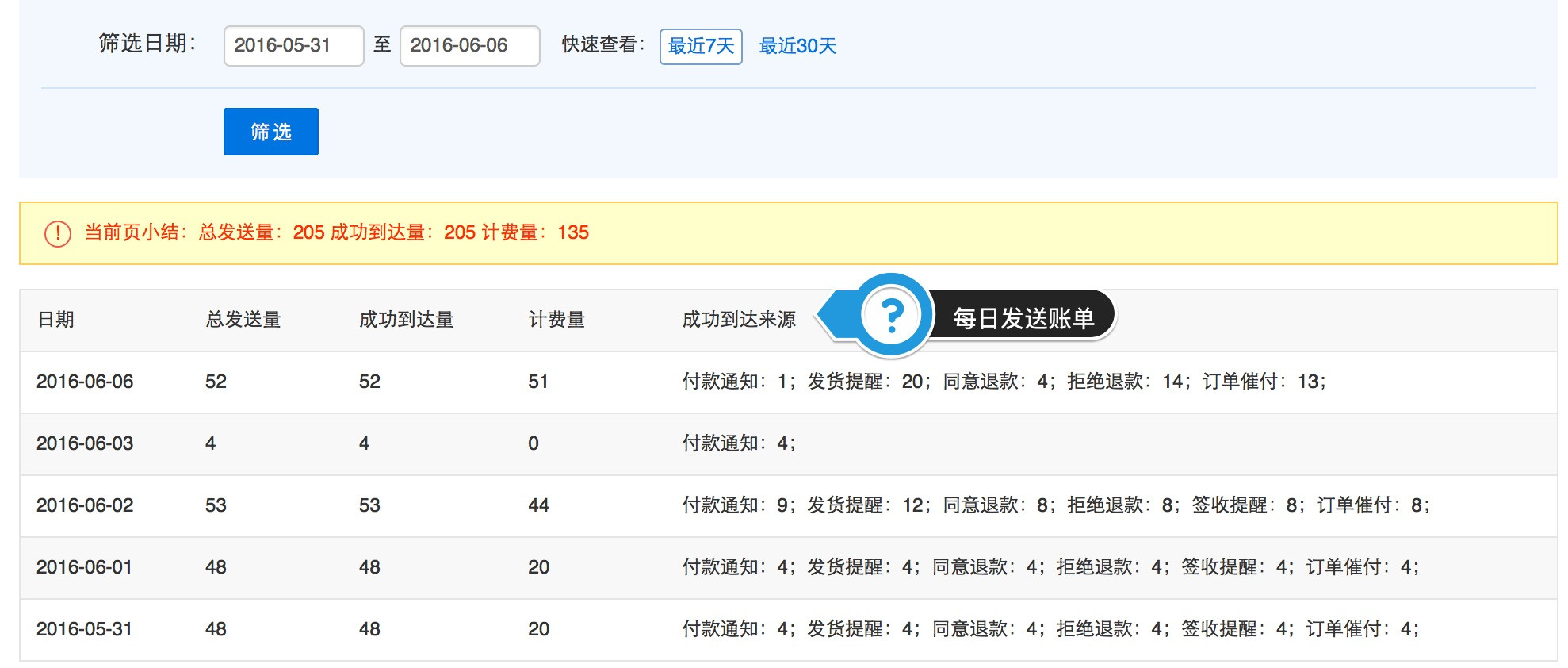 Banners_and_Alerts_和_消息推送_-_起码运动馆.jpg