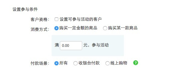WeChat_1469627209.jpeg