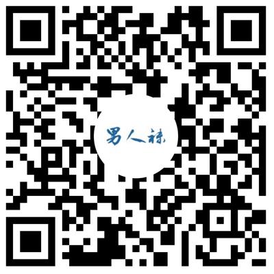 5ac2ddff74f81f2676986141820eaf5428084b60-d94a1d0d95e1a6e27b7423a44412fc5bba80fae8.jpg