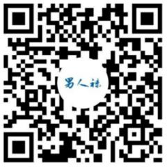 男人袜_meitu_1_meitu_2.jpg