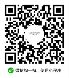 六鑫珠宝商城_meitu_1.jpg