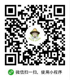 极客农场食材_meitu_6.jpg