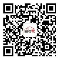 WX20170803-175401.png