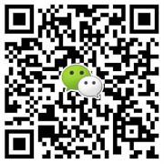 pasted-image_meitu_1.jpg