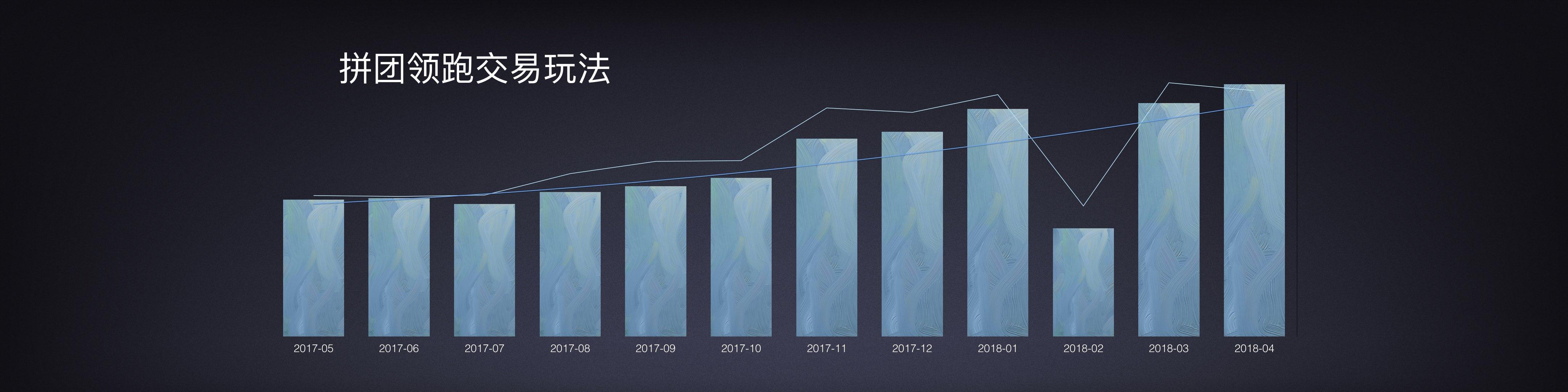 2018有赞春季沙龙-公开版.031.jpeg