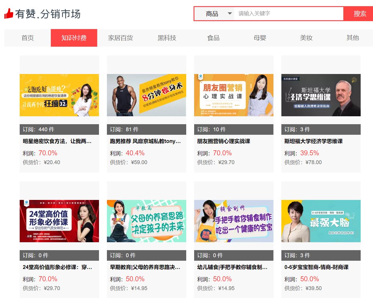 FireShot Screen Capture #023 - '我要分销 - 新世相' - admin_youzan_com_.png