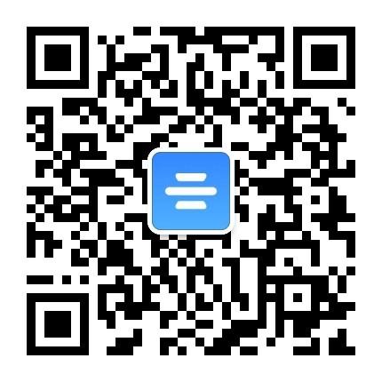 电商小程序微信码.jpg