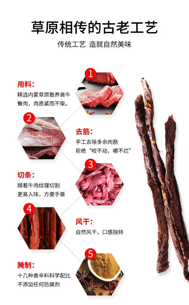 内蒙古风干牛肉干产品详情页_05.jpg