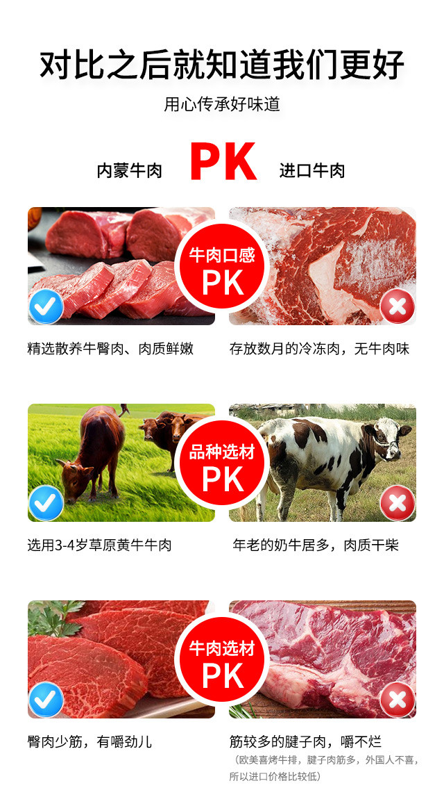 内蒙古风干牛肉干产品详情页_08.jpg