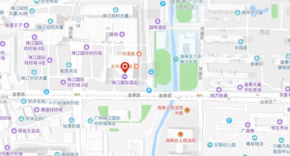 地图580x312.jpg
