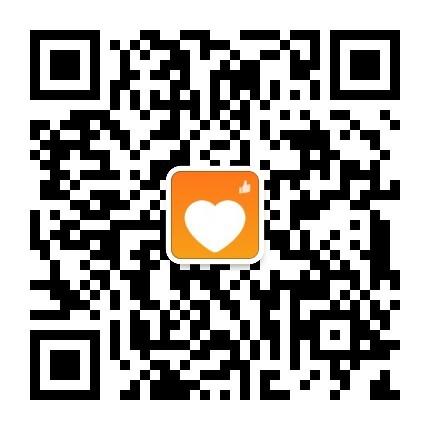 企业微信截图_15616009648763.png