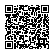 微信图片_20190902222433.png