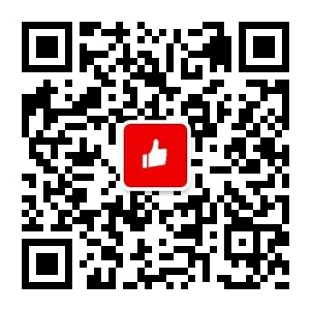 qrcode_for_gh_7f007d0fe641_344.jpg