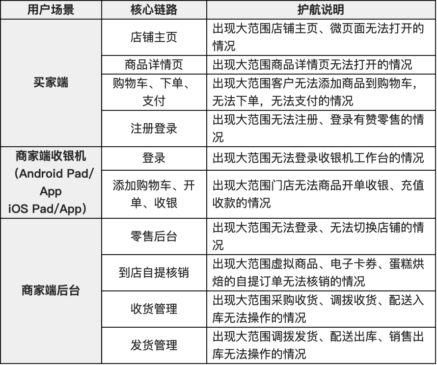 企业微信20200102023744.png