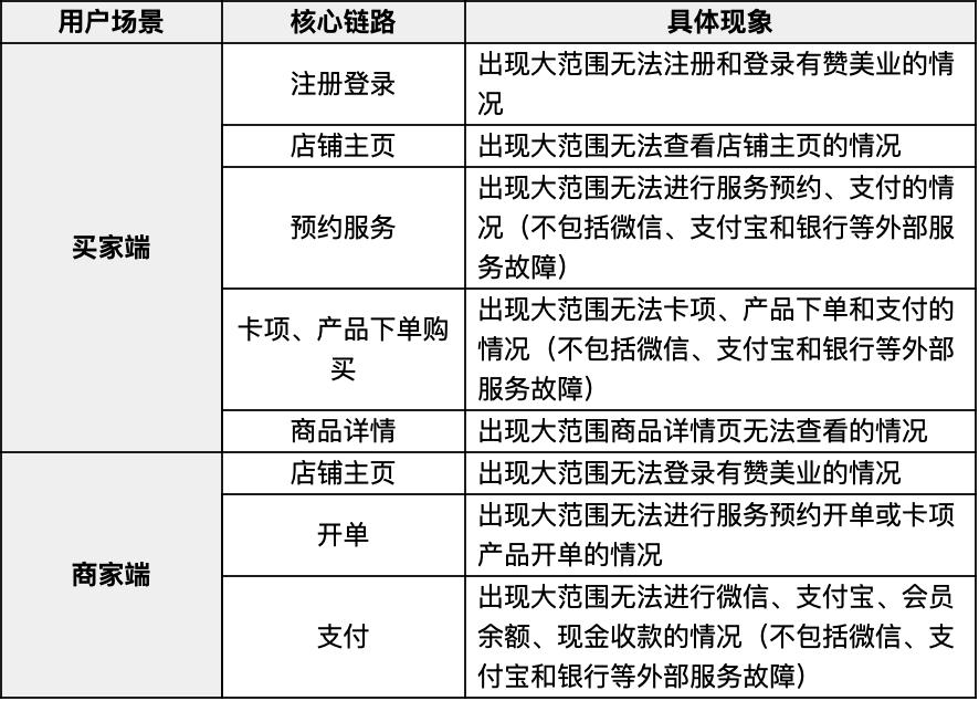 企业微信20200102023827.png