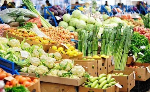 社区生鲜超市如何经营?怎样才能提高效率?
