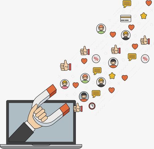 微信营销能吸粉吗?怎样才能减少粉丝流失?
