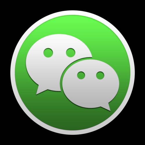微信营销是如何崛起的?微信营销平台有哪些功能?