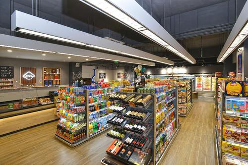 社区超市的收益点在哪里?社区超市利润新模式分析